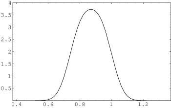 bk-plot.jpg